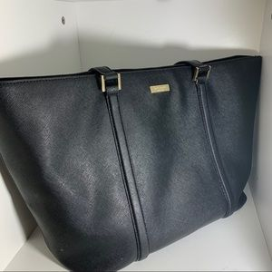 Kate spade big bag tote